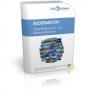 Bilderarchiv-box.png