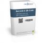 Barcode.png