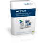 Webfakt-box.png