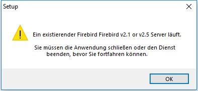 install3.jpg