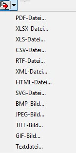 export.jpg