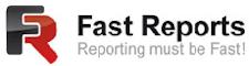 Logo_fastreport.png
