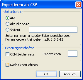 fastreport_export_csv.jpg