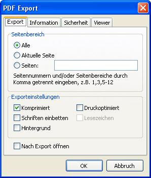fastreport_export_pdf