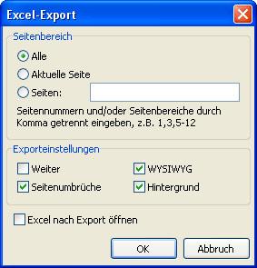 fastreport_export_xml.jpg