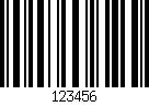 ean128 standard