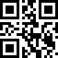 Barcode Standard