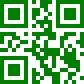 Barcode Grün