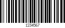 CODE128B.jpg