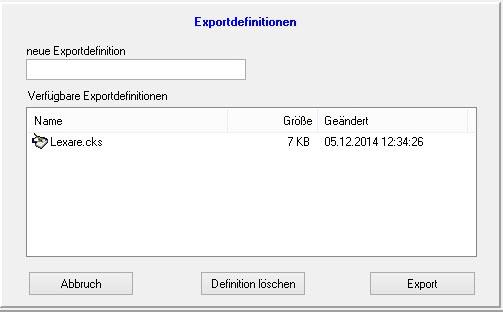 exportdefinitionen_erech.jpg