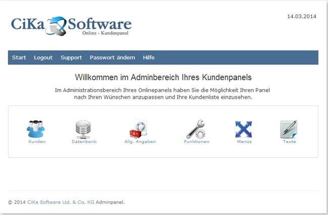 adminpanel_vertrieb