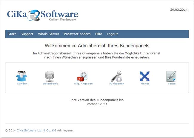 adminpanel_webfakt.png