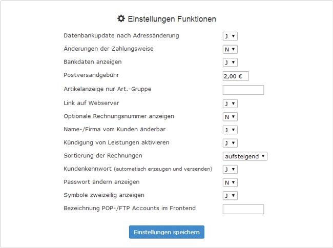 funktionen_webfakt.png