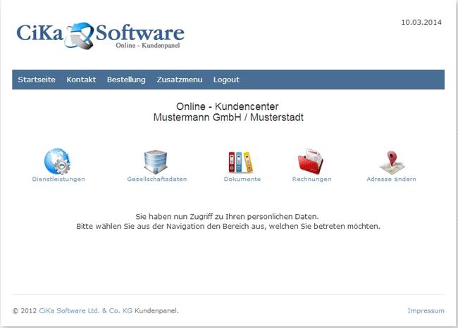 kundenpanel_vertrieb.png