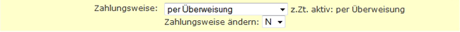 zahlungsweise1.png