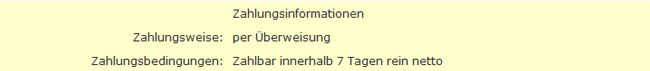 zahlungsweise2.png