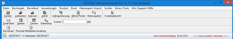 para_optionale_einstellungen_ucheck.png