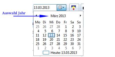 termine_anzeige_kalender2.png