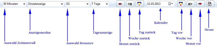 termine_navigation.png