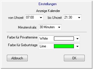terminverwaltung_einstellungen2.png