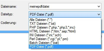 dateityp_pdf.jpg
