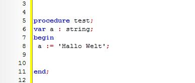 kein_codefolding.png