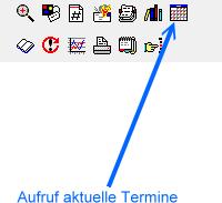 aktuelle_termine.png