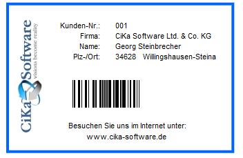 kunden_etikett2.png