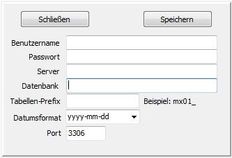 mysql_export_einstellungen.png