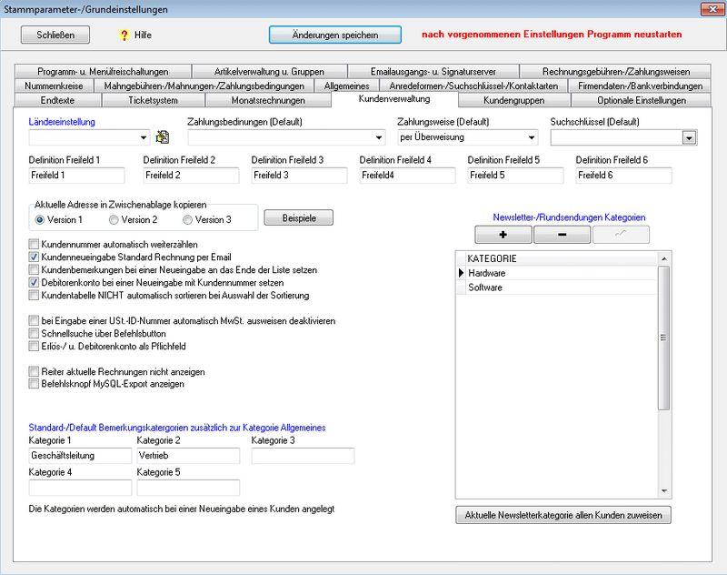 para_kundenverwaltung.jpg