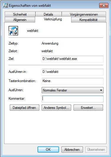 desktopverknuepfung.png