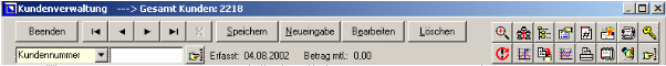 kunden_schnellsuche_button.png
