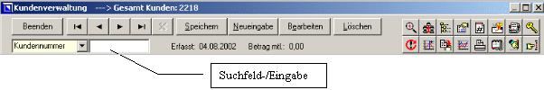 kunden_schnellsuche_ohne_button.png