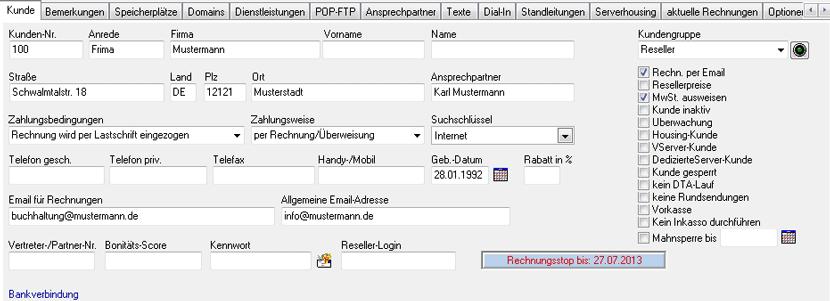 kundenverwaltung_optionen
