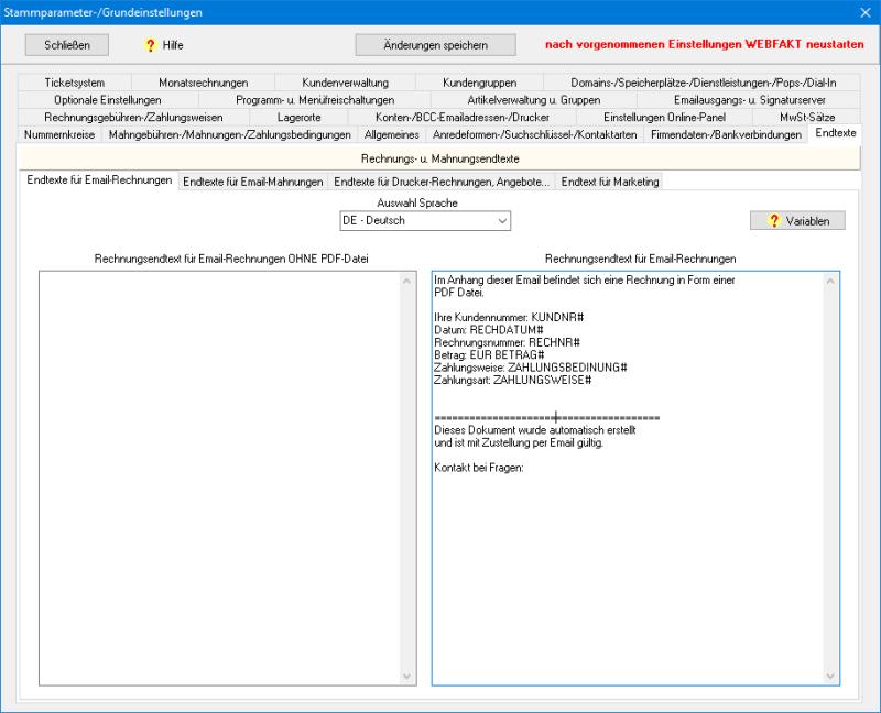 para-endtext_rechnungen_email.png