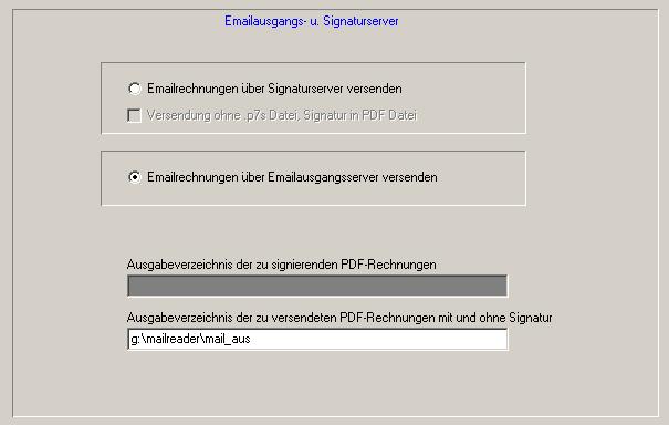 para_signaturserver2.png
