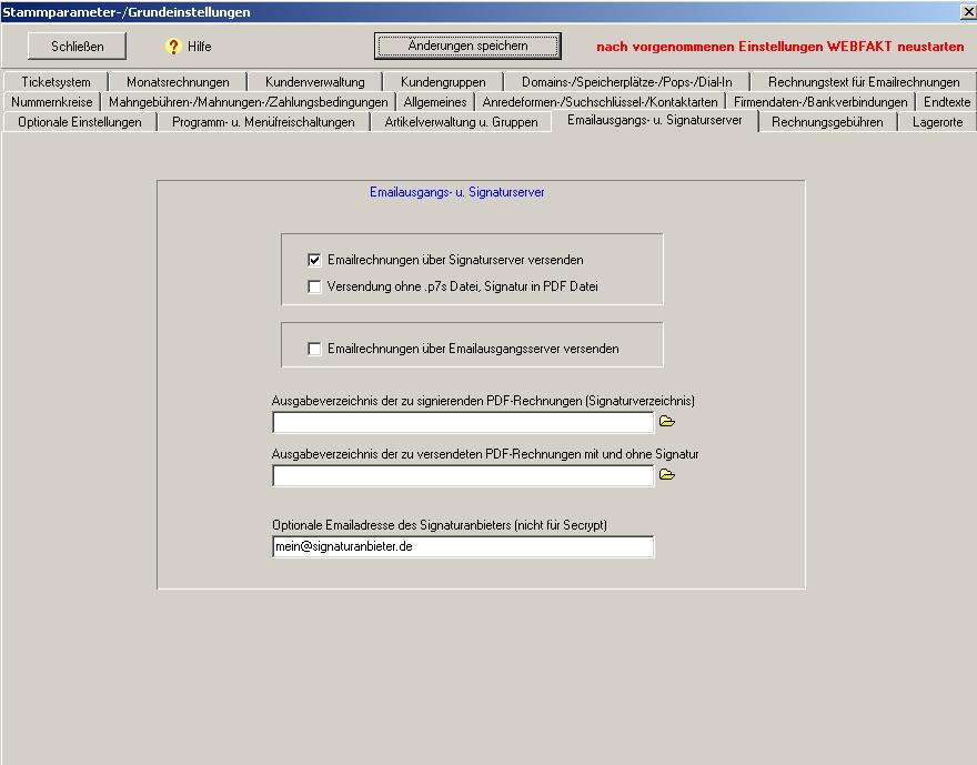 para_signaturserver3.png
