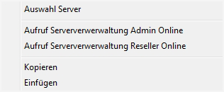 serverauswahl_kunde.png