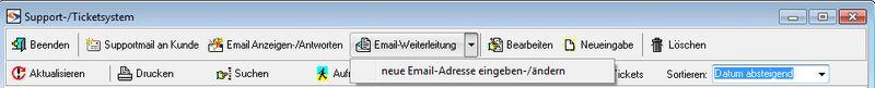 ticket_emailweiterleitung1.jpg