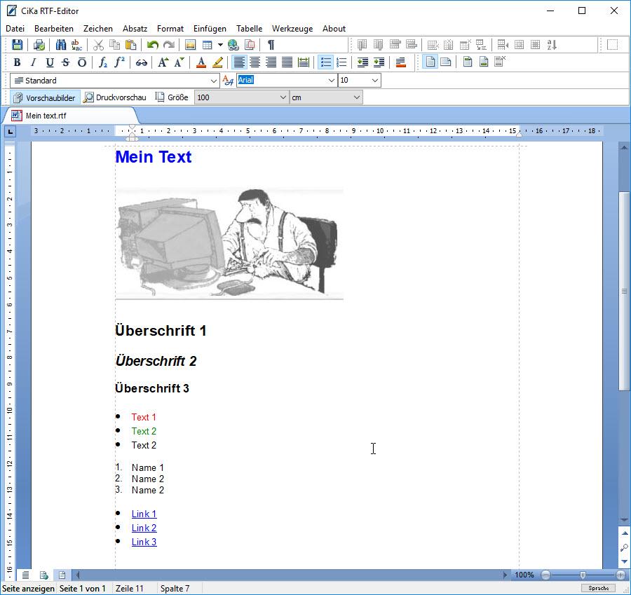 rtf_editor.jpg