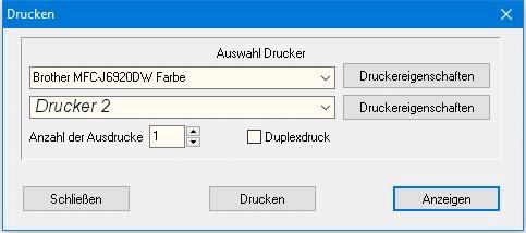 druckrechnung_dialog.png