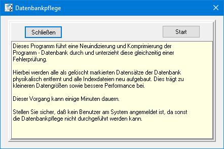 datenbankpflege.png