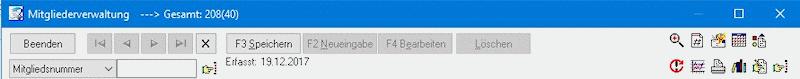 schnellsuche_button.png