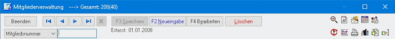 schnellsuche_ohne_button.png