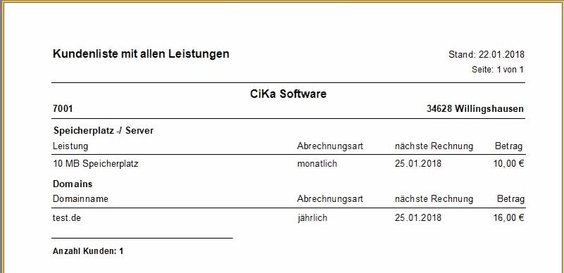 kundenliste_leistungen.png
